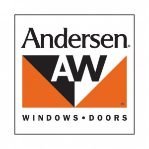 Andersen window installation by JB Home Improvers